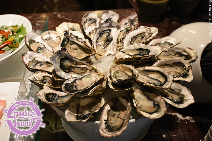 หอยนางรม