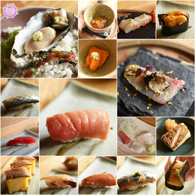 Fillets Collage 400x400