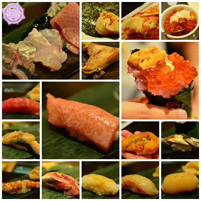 sushi kanda 400x400