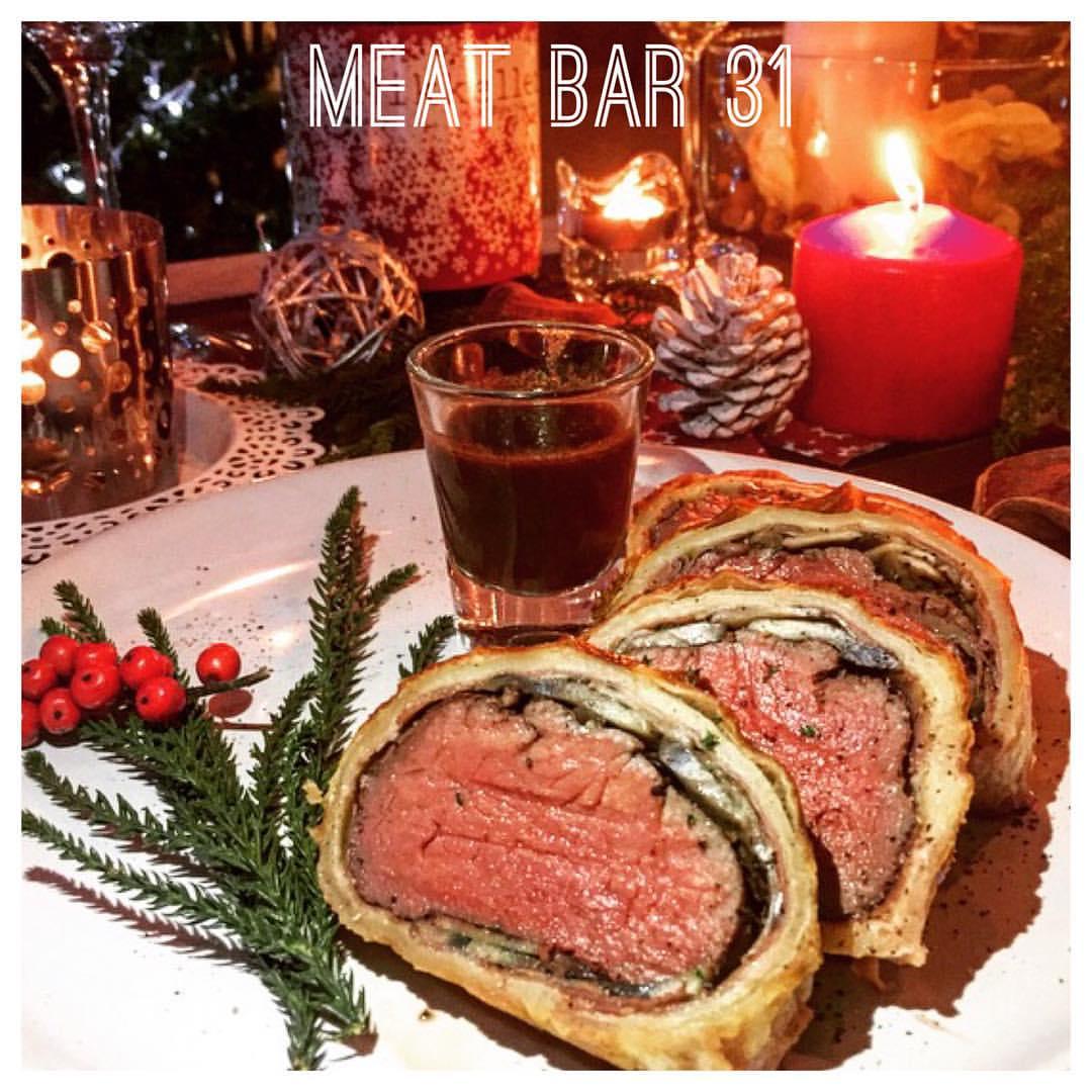 meatbar 31