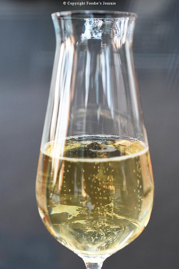 wine 27