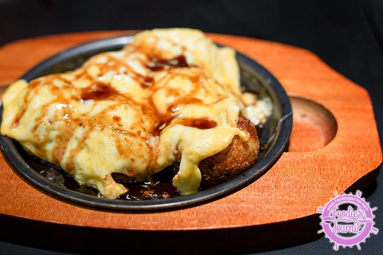 5 Takoyaki 4